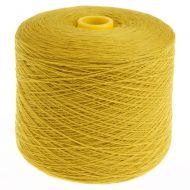 188. Lambswool Yarn - Piccalilli 293