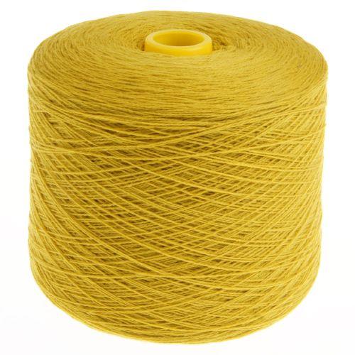 196. Lambswool Yarn - Piccalilli 293