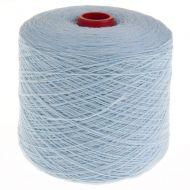150. Lambswool Yarn - Raindrop 347