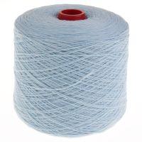 130. Lambswool Yarn - Raindrop 347