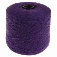 158. Lambswool Yarn - Regalia 340