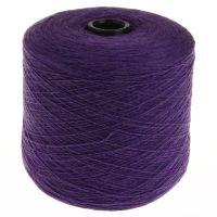 164. Lambswool Yarn - Regalia 340