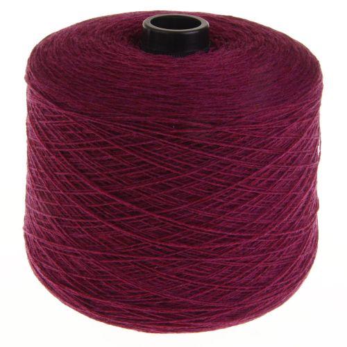 173. Lambswool Yarn - Rosehip 341