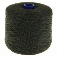 117. Lambswool Yarn - Rosemary 245