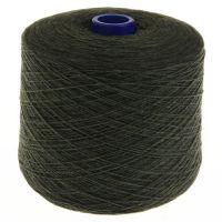 100113. Lambswool Yarn - Rosemary 245