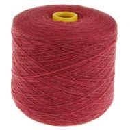 171. Lambswool Yarn - Rouge 45