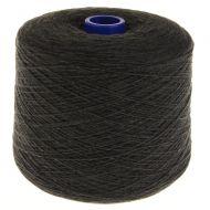 116. Lambswool Yarn - Seaweed 54