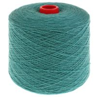 117. Lambswool Yarn - Shamrock 382