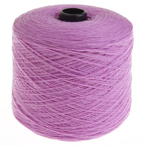 100237. Lambswool Yarn - Showbiz 302 NOT CURRENT RANGE
