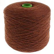 206. Lambswool Yarn - Spaniel 373