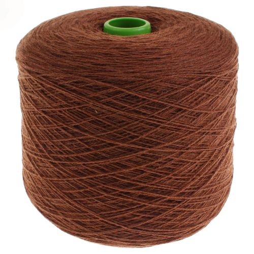 205. Lambswool Yarn - Spaniel 373