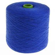 154. Lambswool Yarn - Speedwell 159