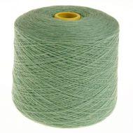 121. Lambswool Yarn - Springtime 365
