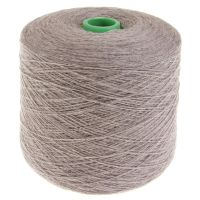 219. Lambswool Yarn - Tawny 338