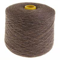 100218. Lambswool Yarn - Terrier 364