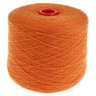 179. Lambswool Yarn - Turmeric 308