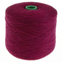 172. Lambswool Yarn - Vegas 236