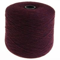 100185. Lambswool Yarn - Victoria 133