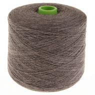 213. Lambswool Yarn - Vole 209