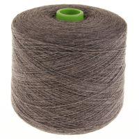 217. Lambswool Yarn - Vole 209