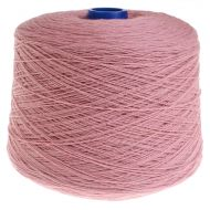 183. Lambswool Yarn - Calamine 409 NEW