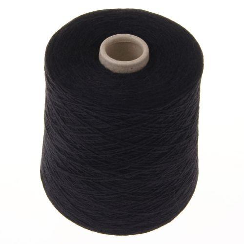 104. Lamora, 75% Merino Wool & 25% Angora - Nero 60