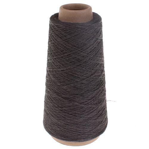 103. 2/28 Linen - Grey 2817