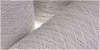 Linen & Steel