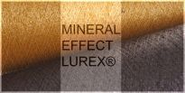 Mineral Effect