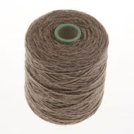 101. 50% Possum & 50% Wool - Natural 1022