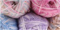 Magi-Knit