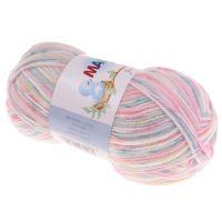 104. Magi-Knit - Y202