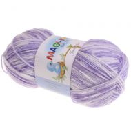 102. Magi-Knit - Y401