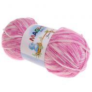 103. Magi-Knit - Y403