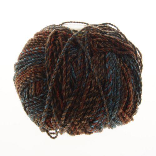 108. Chunky Marble - MC6