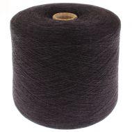 105. Merino Wool 2/30 L - Antracite / Ansa