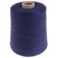 121. Merino Wool 2/30 - Avio / Apice