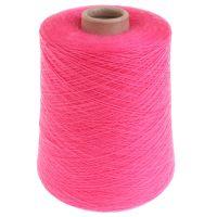111. Merino Wool 2/30 - Bubble / Besano