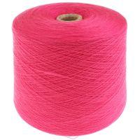 111. Merino Wool 2/30 L - Bubble / Besano