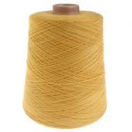 130. Merino Wool 2/30 - Oro / Ortisei