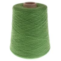 127. Merino Wool 2/30 - Prateria / Pogna