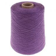 118. Merino Wool 2/30 - Viola / Vernazza