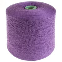 117. Merino Wool 2/30 L - Viola / Vernazza