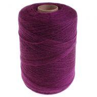 123. 4-Ply Merino Wool - Blackcurrant 3394