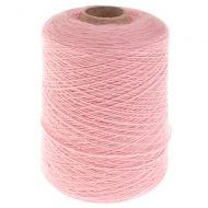 109. 4-Ply Merino Wool - Blossom 3295