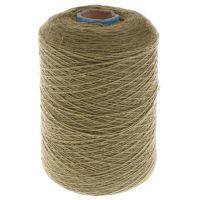 121. 4-Ply Merino Wool - Vine Leaf 3124