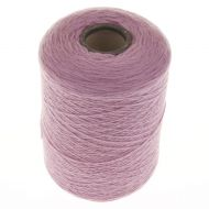 104. 4-Ply Merino Wool - Rose Petal 1533