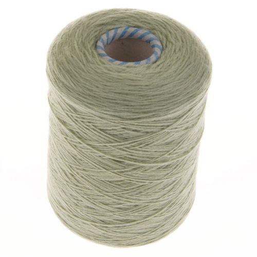 105. 4-Ply Merino Wool - Sage 853