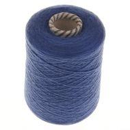 117. 4-Ply Merino Wool - Slate Blue 96