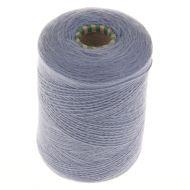119. 4-Ply Merino Wool - Stone 904